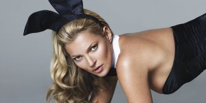o-KATE-MOSS-IN-PLAYBOY-facebook